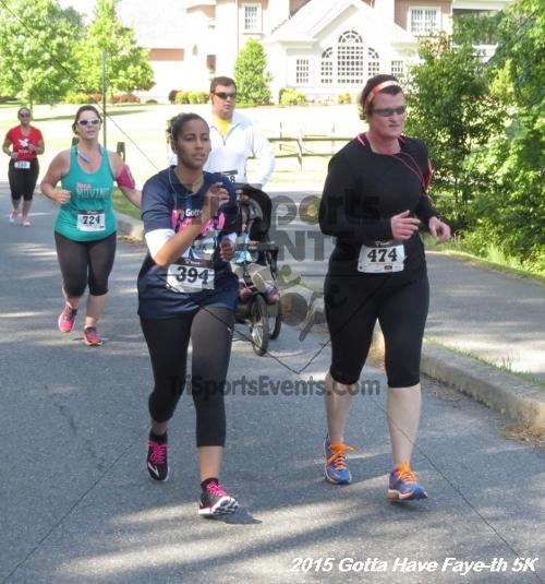 Gotta Have Faye-th 5K<br><br><br><br><a href='http://www.trisportsevents.com/pics/15_Gotta_have_Faye-th_5K_083.JPG' download='15_Gotta_have_Faye-th_5K_083.JPG'>Click here to download.</a><Br><a href='http://www.facebook.com/sharer.php?u=http:%2F%2Fwww.trisportsevents.com%2Fpics%2F15_Gotta_have_Faye-th_5K_083.JPG&t=Gotta Have Faye-th 5K' target='_blank'><img src='images/fb_share.png' width='100'></a>