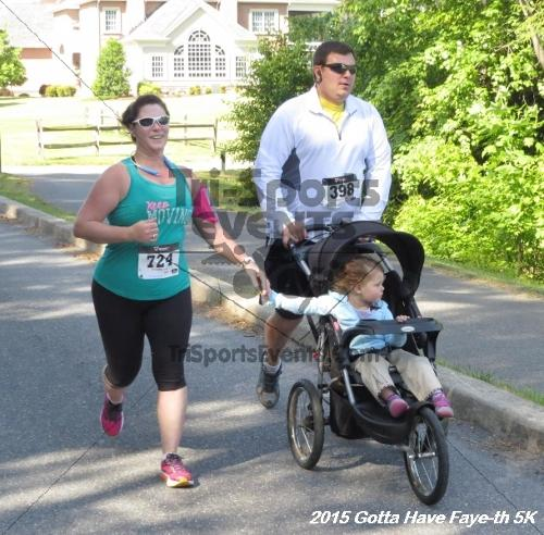 Gotta Have Faye-th 5K<br><br><br><br><a href='http://www.trisportsevents.com/pics/15_Gotta_have_Faye-th_5K_084.JPG' download='15_Gotta_have_Faye-th_5K_084.JPG'>Click here to download.</a><Br><a href='http://www.facebook.com/sharer.php?u=http:%2F%2Fwww.trisportsevents.com%2Fpics%2F15_Gotta_have_Faye-th_5K_084.JPG&t=Gotta Have Faye-th 5K' target='_blank'><img src='images/fb_share.png' width='100'></a>