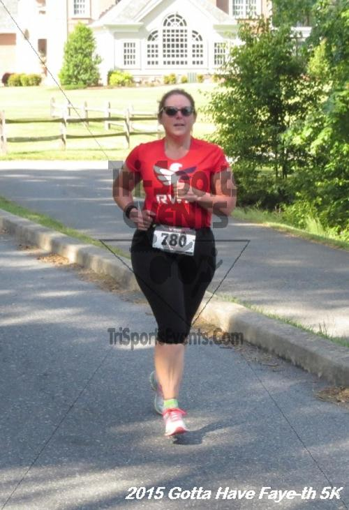 Gotta Have Faye-th 5K<br><br><br><br><a href='http://www.trisportsevents.com/pics/15_Gotta_have_Faye-th_5K_085.JPG' download='15_Gotta_have_Faye-th_5K_085.JPG'>Click here to download.</a><Br><a href='http://www.facebook.com/sharer.php?u=http:%2F%2Fwww.trisportsevents.com%2Fpics%2F15_Gotta_have_Faye-th_5K_085.JPG&t=Gotta Have Faye-th 5K' target='_blank'><img src='images/fb_share.png' width='100'></a>