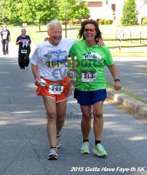 Gotta Have Faye-th 5K<br><br><br><br><a href='http://www.trisportsevents.com/pics/15_Gotta_have_Faye-th_5K_086.JPG' download='15_Gotta_have_Faye-th_5K_086.JPG'>Click here to download.</a><Br><a href='http://www.facebook.com/sharer.php?u=http:%2F%2Fwww.trisportsevents.com%2Fpics%2F15_Gotta_have_Faye-th_5K_086.JPG&t=Gotta Have Faye-th 5K' target='_blank'><img src='images/fb_share.png' width='100'></a>