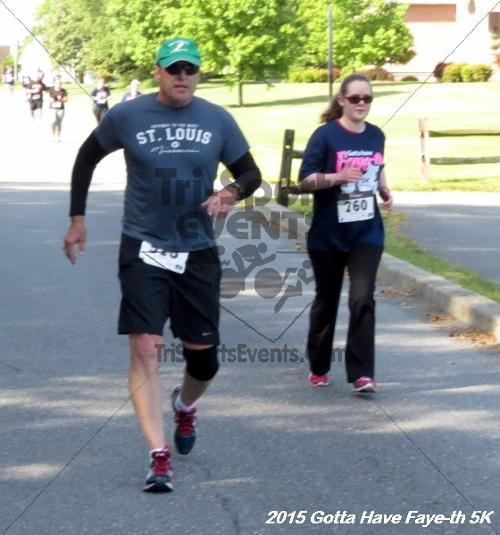 Gotta Have Faye-th 5K<br><br><br><br><a href='http://www.trisportsevents.com/pics/15_Gotta_have_Faye-th_5K_089.JPG' download='15_Gotta_have_Faye-th_5K_089.JPG'>Click here to download.</a><Br><a href='http://www.facebook.com/sharer.php?u=http:%2F%2Fwww.trisportsevents.com%2Fpics%2F15_Gotta_have_Faye-th_5K_089.JPG&t=Gotta Have Faye-th 5K' target='_blank'><img src='images/fb_share.png' width='100'></a>