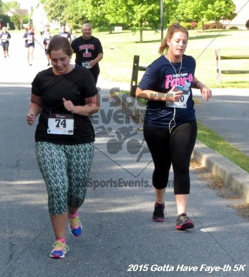 Gotta Have Faye-th 5K<br><br><br><br><a href='https://www.trisportsevents.com/pics/15_Gotta_have_Faye-th_5K_091.JPG' download='15_Gotta_have_Faye-th_5K_091.JPG'>Click here to download.</a><Br><a href='http://www.facebook.com/sharer.php?u=http:%2F%2Fwww.trisportsevents.com%2Fpics%2F15_Gotta_have_Faye-th_5K_091.JPG&t=Gotta Have Faye-th 5K' target='_blank'><img src='images/fb_share.png' width='100'></a>