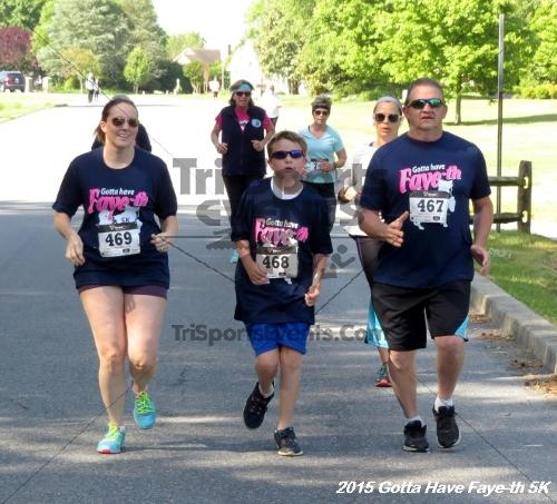 Gotta Have Faye-th 5K<br><br><br><br><a href='http://www.trisportsevents.com/pics/15_Gotta_have_Faye-th_5K_093.JPG' download='15_Gotta_have_Faye-th_5K_093.JPG'>Click here to download.</a><Br><a href='http://www.facebook.com/sharer.php?u=http:%2F%2Fwww.trisportsevents.com%2Fpics%2F15_Gotta_have_Faye-th_5K_093.JPG&t=Gotta Have Faye-th 5K' target='_blank'><img src='images/fb_share.png' width='100'></a>