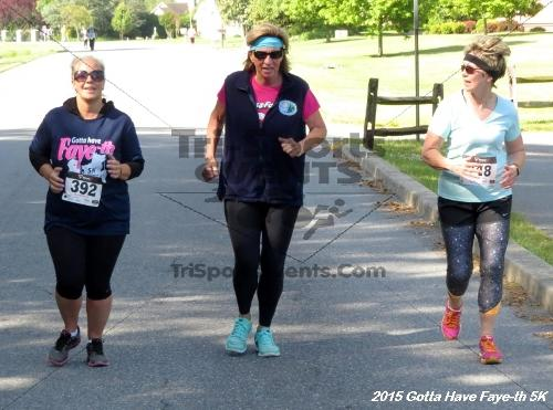 Gotta Have Faye-th 5K<br><br><br><br><a href='http://www.trisportsevents.com/pics/15_Gotta_have_Faye-th_5K_095.JPG' download='15_Gotta_have_Faye-th_5K_095.JPG'>Click here to download.</a><Br><a href='http://www.facebook.com/sharer.php?u=http:%2F%2Fwww.trisportsevents.com%2Fpics%2F15_Gotta_have_Faye-th_5K_095.JPG&t=Gotta Have Faye-th 5K' target='_blank'><img src='images/fb_share.png' width='100'></a>