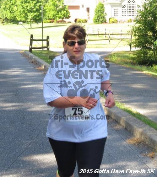 Gotta Have Faye-th 5K<br><br><br><br><a href='http://www.trisportsevents.com/pics/15_Gotta_have_Faye-th_5K_097.JPG' download='15_Gotta_have_Faye-th_5K_097.JPG'>Click here to download.</a><Br><a href='http://www.facebook.com/sharer.php?u=http:%2F%2Fwww.trisportsevents.com%2Fpics%2F15_Gotta_have_Faye-th_5K_097.JPG&t=Gotta Have Faye-th 5K' target='_blank'><img src='images/fb_share.png' width='100'></a>