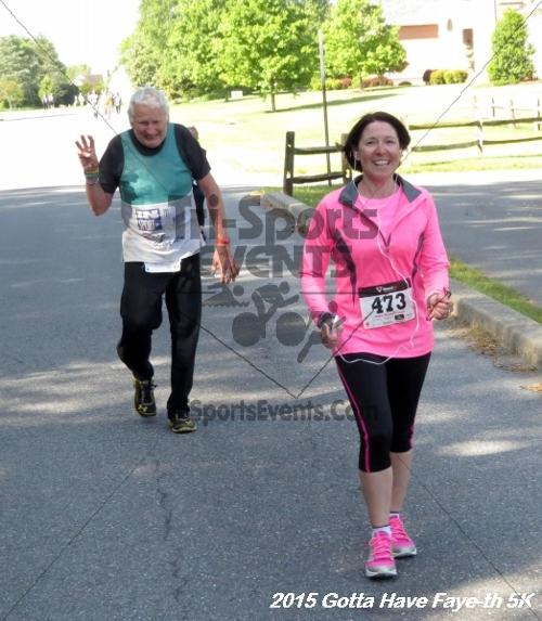 Gotta Have Faye-th 5K<br><br><br><br><a href='https://www.trisportsevents.com/pics/15_Gotta_have_Faye-th_5K_098.JPG' download='15_Gotta_have_Faye-th_5K_098.JPG'>Click here to download.</a><Br><a href='http://www.facebook.com/sharer.php?u=http:%2F%2Fwww.trisportsevents.com%2Fpics%2F15_Gotta_have_Faye-th_5K_098.JPG&t=Gotta Have Faye-th 5K' target='_blank'><img src='images/fb_share.png' width='100'></a>