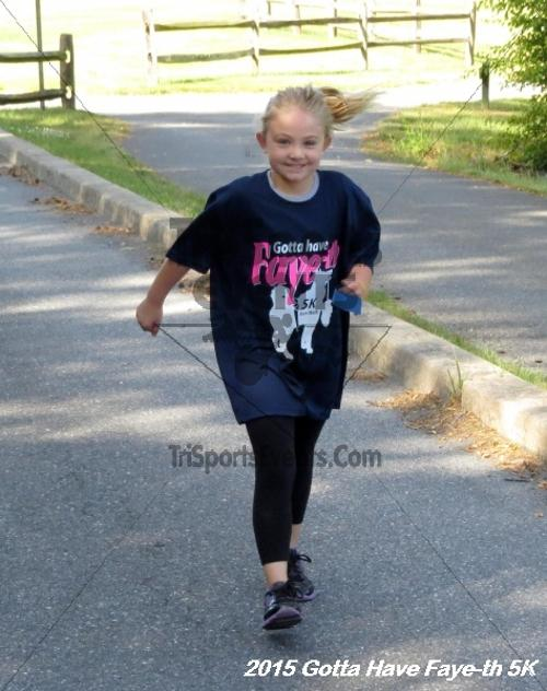 Gotta Have Faye-th 5K<br><br><br><br><a href='https://www.trisportsevents.com/pics/15_Gotta_have_Faye-th_5K_099.JPG' download='15_Gotta_have_Faye-th_5K_099.JPG'>Click here to download.</a><Br><a href='http://www.facebook.com/sharer.php?u=http:%2F%2Fwww.trisportsevents.com%2Fpics%2F15_Gotta_have_Faye-th_5K_099.JPG&t=Gotta Have Faye-th 5K' target='_blank'><img src='images/fb_share.png' width='100'></a>