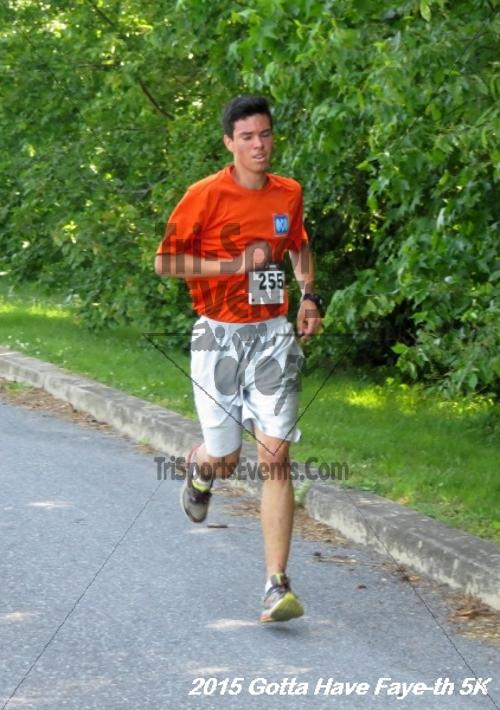 Gotta Have Faye-th 5K<br><br><br><br><a href='http://www.trisportsevents.com/pics/15_Gotta_have_Faye-th_5K_101.JPG' download='15_Gotta_have_Faye-th_5K_101.JPG'>Click here to download.</a><Br><a href='http://www.facebook.com/sharer.php?u=http:%2F%2Fwww.trisportsevents.com%2Fpics%2F15_Gotta_have_Faye-th_5K_101.JPG&t=Gotta Have Faye-th 5K' target='_blank'><img src='images/fb_share.png' width='100'></a>