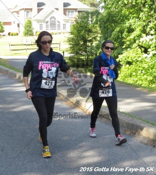 Gotta Have Faye-th 5K<br><br><br><br><a href='https://www.trisportsevents.com/pics/15_Gotta_have_Faye-th_5K_103.JPG' download='15_Gotta_have_Faye-th_5K_103.JPG'>Click here to download.</a><Br><a href='http://www.facebook.com/sharer.php?u=http:%2F%2Fwww.trisportsevents.com%2Fpics%2F15_Gotta_have_Faye-th_5K_103.JPG&t=Gotta Have Faye-th 5K' target='_blank'><img src='images/fb_share.png' width='100'></a>