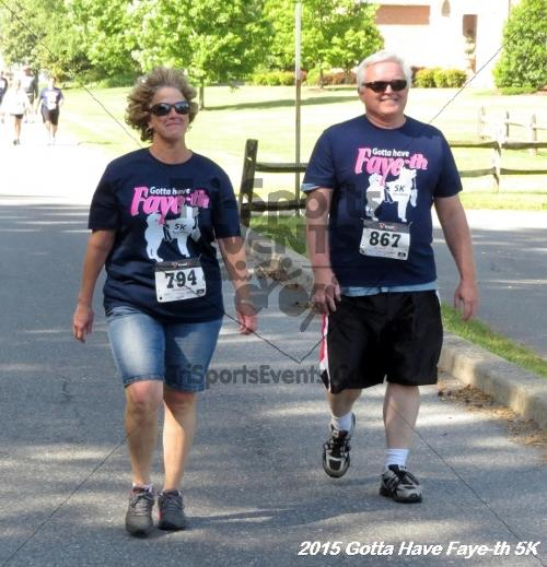 Gotta Have Faye-th 5K<br><br><br><br><a href='http://www.trisportsevents.com/pics/15_Gotta_have_Faye-th_5K_105.JPG' download='15_Gotta_have_Faye-th_5K_105.JPG'>Click here to download.</a><Br><a href='http://www.facebook.com/sharer.php?u=http:%2F%2Fwww.trisportsevents.com%2Fpics%2F15_Gotta_have_Faye-th_5K_105.JPG&t=Gotta Have Faye-th 5K' target='_blank'><img src='images/fb_share.png' width='100'></a>