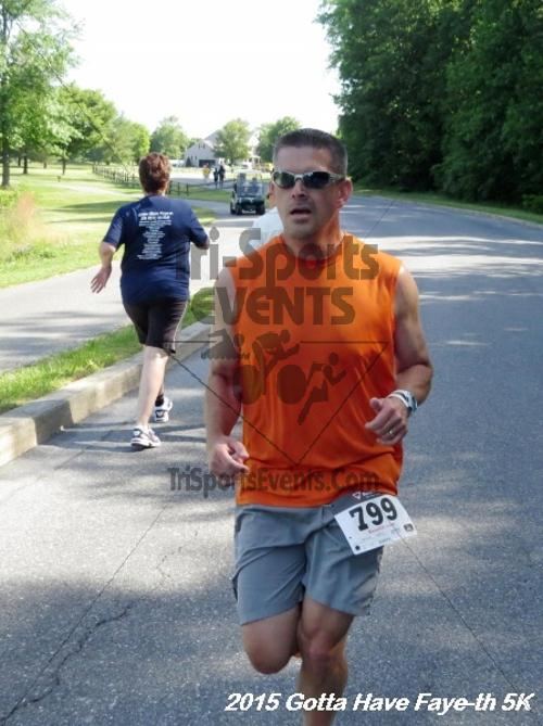 Gotta Have Faye-th 5K<br><br><br><br><a href='https://www.trisportsevents.com/pics/15_Gotta_have_Faye-th_5K_108.JPG' download='15_Gotta_have_Faye-th_5K_108.JPG'>Click here to download.</a><Br><a href='http://www.facebook.com/sharer.php?u=http:%2F%2Fwww.trisportsevents.com%2Fpics%2F15_Gotta_have_Faye-th_5K_108.JPG&t=Gotta Have Faye-th 5K' target='_blank'><img src='images/fb_share.png' width='100'></a>