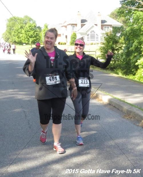 Gotta Have Faye-th 5K<br><br><br><br><a href='https://www.trisportsevents.com/pics/15_Gotta_have_Faye-th_5K_110.JPG' download='15_Gotta_have_Faye-th_5K_110.JPG'>Click here to download.</a><Br><a href='http://www.facebook.com/sharer.php?u=http:%2F%2Fwww.trisportsevents.com%2Fpics%2F15_Gotta_have_Faye-th_5K_110.JPG&t=Gotta Have Faye-th 5K' target='_blank'><img src='images/fb_share.png' width='100'></a>
