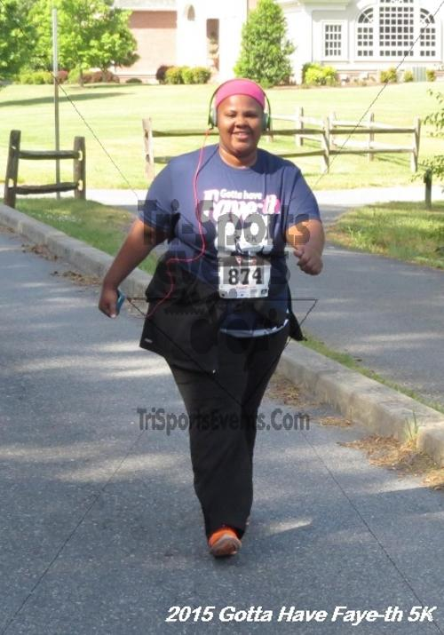 Gotta Have Faye-th 5K<br><br><br><br><a href='https://www.trisportsevents.com/pics/15_Gotta_have_Faye-th_5K_111.JPG' download='15_Gotta_have_Faye-th_5K_111.JPG'>Click here to download.</a><Br><a href='http://www.facebook.com/sharer.php?u=http:%2F%2Fwww.trisportsevents.com%2Fpics%2F15_Gotta_have_Faye-th_5K_111.JPG&t=Gotta Have Faye-th 5K' target='_blank'><img src='images/fb_share.png' width='100'></a>