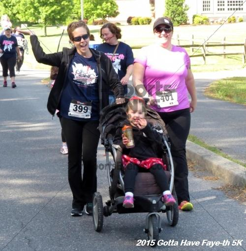 Gotta Have Faye-th 5K<br><br><br><br><a href='https://www.trisportsevents.com/pics/15_Gotta_have_Faye-th_5K_113.JPG' download='15_Gotta_have_Faye-th_5K_113.JPG'>Click here to download.</a><Br><a href='http://www.facebook.com/sharer.php?u=http:%2F%2Fwww.trisportsevents.com%2Fpics%2F15_Gotta_have_Faye-th_5K_113.JPG&t=Gotta Have Faye-th 5K' target='_blank'><img src='images/fb_share.png' width='100'></a>