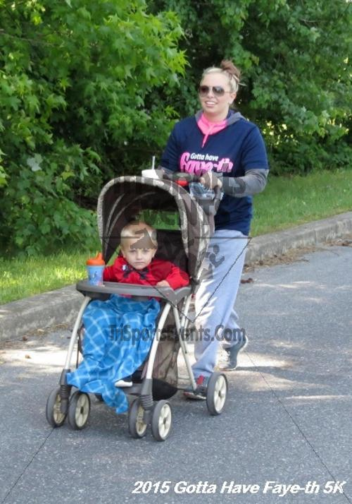 Gotta Have Faye-th 5K<br><br><br><br><a href='https://www.trisportsevents.com/pics/15_Gotta_have_Faye-th_5K_115.JPG' download='15_Gotta_have_Faye-th_5K_115.JPG'>Click here to download.</a><Br><a href='http://www.facebook.com/sharer.php?u=http:%2F%2Fwww.trisportsevents.com%2Fpics%2F15_Gotta_have_Faye-th_5K_115.JPG&t=Gotta Have Faye-th 5K' target='_blank'><img src='images/fb_share.png' width='100'></a>