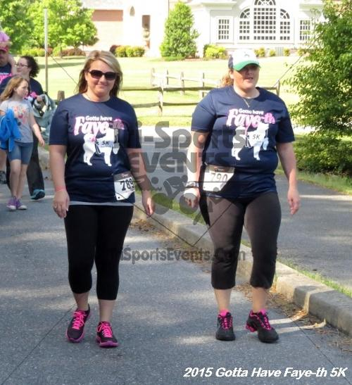 Gotta Have Faye-th 5K<br><br><br><br><a href='https://www.trisportsevents.com/pics/15_Gotta_have_Faye-th_5K_116.JPG' download='15_Gotta_have_Faye-th_5K_116.JPG'>Click here to download.</a><Br><a href='http://www.facebook.com/sharer.php?u=http:%2F%2Fwww.trisportsevents.com%2Fpics%2F15_Gotta_have_Faye-th_5K_116.JPG&t=Gotta Have Faye-th 5K' target='_blank'><img src='images/fb_share.png' width='100'></a>