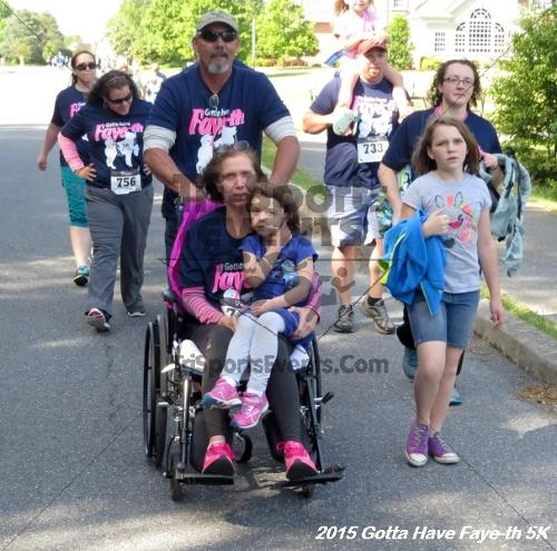 Gotta Have Faye-th 5K<br><br><br><br><a href='http://www.trisportsevents.com/pics/15_Gotta_have_Faye-th_5K_118.JPG' download='15_Gotta_have_Faye-th_5K_118.JPG'>Click here to download.</a><Br><a href='http://www.facebook.com/sharer.php?u=http:%2F%2Fwww.trisportsevents.com%2Fpics%2F15_Gotta_have_Faye-th_5K_118.JPG&t=Gotta Have Faye-th 5K' target='_blank'><img src='images/fb_share.png' width='100'></a>