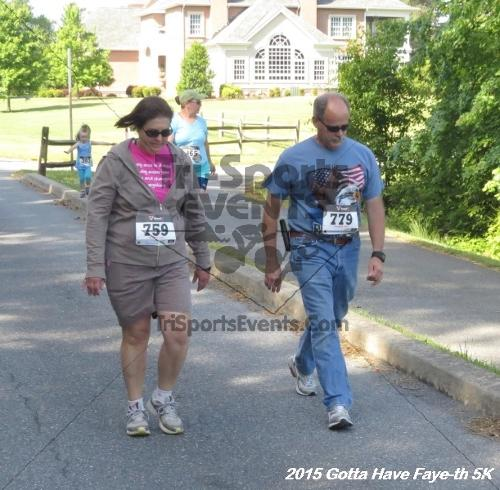Gotta Have Faye-th 5K<br><br><br><br><a href='http://www.trisportsevents.com/pics/15_Gotta_have_Faye-th_5K_120.JPG' download='15_Gotta_have_Faye-th_5K_120.JPG'>Click here to download.</a><Br><a href='http://www.facebook.com/sharer.php?u=http:%2F%2Fwww.trisportsevents.com%2Fpics%2F15_Gotta_have_Faye-th_5K_120.JPG&t=Gotta Have Faye-th 5K' target='_blank'><img src='images/fb_share.png' width='100'></a>