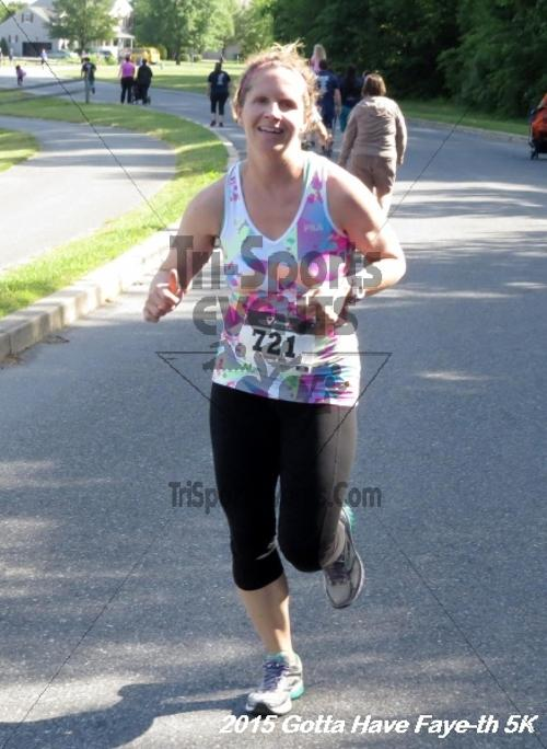 Gotta Have Faye-th 5K<br><br><br><br><a href='http://www.trisportsevents.com/pics/15_Gotta_have_Faye-th_5K_123.JPG' download='15_Gotta_have_Faye-th_5K_123.JPG'>Click here to download.</a><Br><a href='http://www.facebook.com/sharer.php?u=http:%2F%2Fwww.trisportsevents.com%2Fpics%2F15_Gotta_have_Faye-th_5K_123.JPG&t=Gotta Have Faye-th 5K' target='_blank'><img src='images/fb_share.png' width='100'></a>