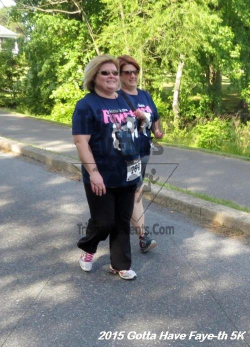 Gotta Have Faye-th 5K<br><br><br><br><a href='https://www.trisportsevents.com/pics/15_Gotta_have_Faye-th_5K_124.JPG' download='15_Gotta_have_Faye-th_5K_124.JPG'>Click here to download.</a><Br><a href='http://www.facebook.com/sharer.php?u=http:%2F%2Fwww.trisportsevents.com%2Fpics%2F15_Gotta_have_Faye-th_5K_124.JPG&t=Gotta Have Faye-th 5K' target='_blank'><img src='images/fb_share.png' width='100'></a>