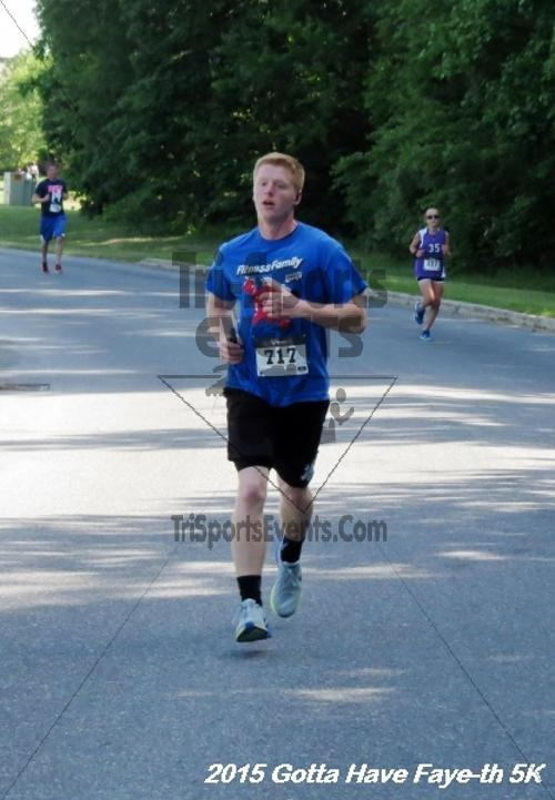 Gotta Have Faye-th 5K<br><br><br><br><a href='https://www.trisportsevents.com/pics/15_Gotta_have_Faye-th_5K_126.JPG' download='15_Gotta_have_Faye-th_5K_126.JPG'>Click here to download.</a><Br><a href='http://www.facebook.com/sharer.php?u=http:%2F%2Fwww.trisportsevents.com%2Fpics%2F15_Gotta_have_Faye-th_5K_126.JPG&t=Gotta Have Faye-th 5K' target='_blank'><img src='images/fb_share.png' width='100'></a>