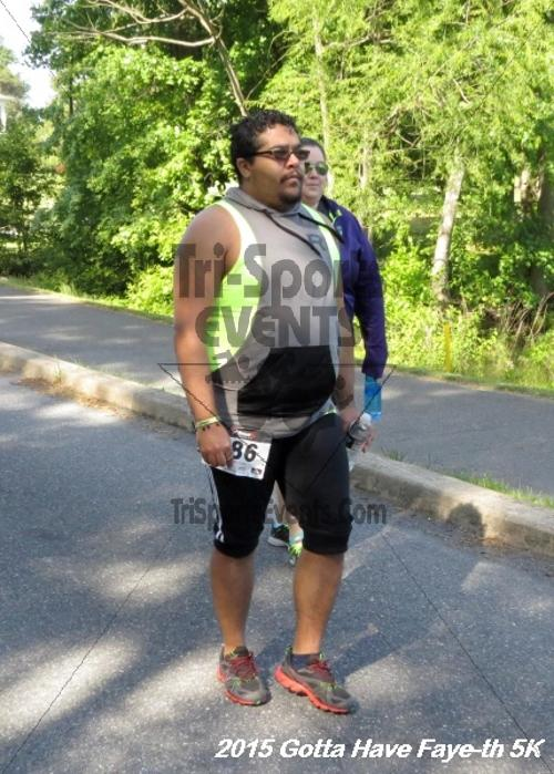 Gotta Have Faye-th 5K<br><br><br><br><a href='https://www.trisportsevents.com/pics/15_Gotta_have_Faye-th_5K_128.JPG' download='15_Gotta_have_Faye-th_5K_128.JPG'>Click here to download.</a><Br><a href='http://www.facebook.com/sharer.php?u=http:%2F%2Fwww.trisportsevents.com%2Fpics%2F15_Gotta_have_Faye-th_5K_128.JPG&t=Gotta Have Faye-th 5K' target='_blank'><img src='images/fb_share.png' width='100'></a>