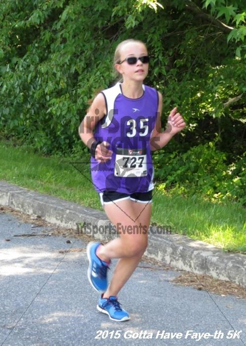 Gotta Have Faye-th 5K<br><br><br><br><a href='http://www.trisportsevents.com/pics/15_Gotta_have_Faye-th_5K_129.JPG' download='15_Gotta_have_Faye-th_5K_129.JPG'>Click here to download.</a><Br><a href='http://www.facebook.com/sharer.php?u=http:%2F%2Fwww.trisportsevents.com%2Fpics%2F15_Gotta_have_Faye-th_5K_129.JPG&t=Gotta Have Faye-th 5K' target='_blank'><img src='images/fb_share.png' width='100'></a>