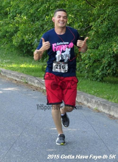 Gotta Have Faye-th 5K<br><br><br><br><a href='http://www.trisportsevents.com/pics/15_Gotta_have_Faye-th_5K_131.JPG' download='15_Gotta_have_Faye-th_5K_131.JPG'>Click here to download.</a><Br><a href='http://www.facebook.com/sharer.php?u=http:%2F%2Fwww.trisportsevents.com%2Fpics%2F15_Gotta_have_Faye-th_5K_131.JPG&t=Gotta Have Faye-th 5K' target='_blank'><img src='images/fb_share.png' width='100'></a>