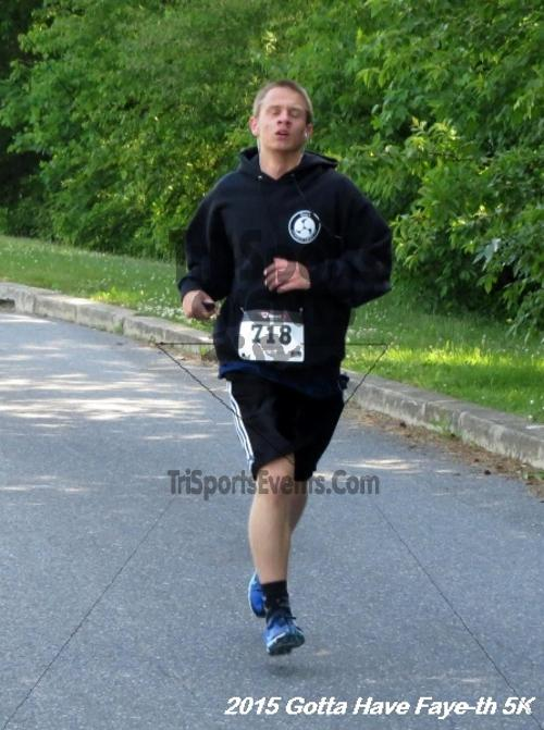 Gotta Have Faye-th 5K<br><br><br><br><a href='http://www.trisportsevents.com/pics/15_Gotta_have_Faye-th_5K_133.JPG' download='15_Gotta_have_Faye-th_5K_133.JPG'>Click here to download.</a><Br><a href='http://www.facebook.com/sharer.php?u=http:%2F%2Fwww.trisportsevents.com%2Fpics%2F15_Gotta_have_Faye-th_5K_133.JPG&t=Gotta Have Faye-th 5K' target='_blank'><img src='images/fb_share.png' width='100'></a>