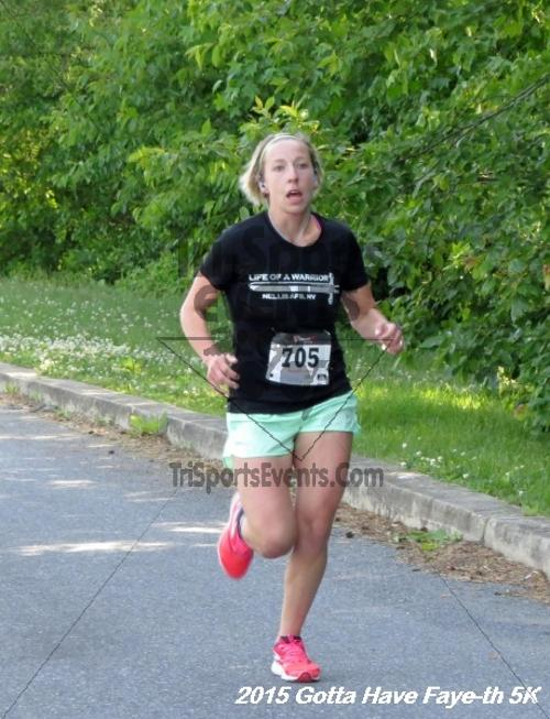 Gotta Have Faye-th 5K<br><br><br><br><a href='http://www.trisportsevents.com/pics/15_Gotta_have_Faye-th_5K_134.JPG' download='15_Gotta_have_Faye-th_5K_134.JPG'>Click here to download.</a><Br><a href='http://www.facebook.com/sharer.php?u=http:%2F%2Fwww.trisportsevents.com%2Fpics%2F15_Gotta_have_Faye-th_5K_134.JPG&t=Gotta Have Faye-th 5K' target='_blank'><img src='images/fb_share.png' width='100'></a>