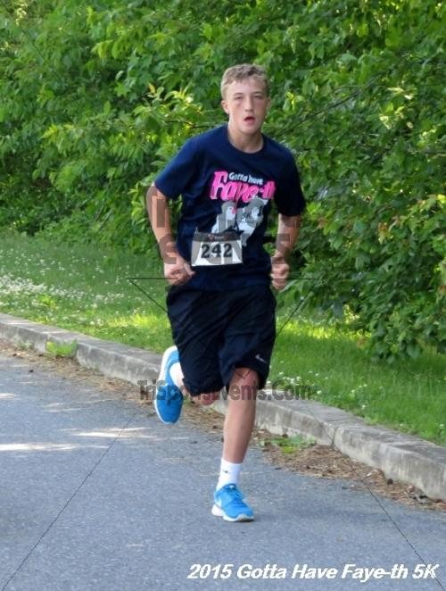 Gotta Have Faye-th 5K<br><br><br><br><a href='https://www.trisportsevents.com/pics/15_Gotta_have_Faye-th_5K_135.JPG' download='15_Gotta_have_Faye-th_5K_135.JPG'>Click here to download.</a><Br><a href='http://www.facebook.com/sharer.php?u=http:%2F%2Fwww.trisportsevents.com%2Fpics%2F15_Gotta_have_Faye-th_5K_135.JPG&t=Gotta Have Faye-th 5K' target='_blank'><img src='images/fb_share.png' width='100'></a>