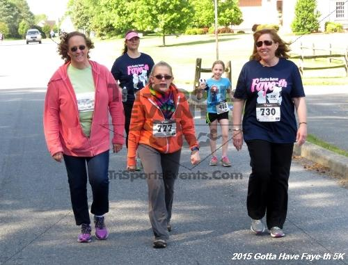 Gotta Have Faye-th 5K<br><br><br><br><a href='https://www.trisportsevents.com/pics/15_Gotta_have_Faye-th_5K_136.JPG' download='15_Gotta_have_Faye-th_5K_136.JPG'>Click here to download.</a><Br><a href='http://www.facebook.com/sharer.php?u=http:%2F%2Fwww.trisportsevents.com%2Fpics%2F15_Gotta_have_Faye-th_5K_136.JPG&t=Gotta Have Faye-th 5K' target='_blank'><img src='images/fb_share.png' width='100'></a>