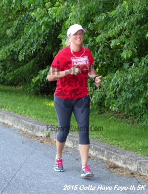 Gotta Have Faye-th 5K<br><br><br><br><a href='http://www.trisportsevents.com/pics/15_Gotta_have_Faye-th_5K_137.JPG' download='15_Gotta_have_Faye-th_5K_137.JPG'>Click here to download.</a><Br><a href='http://www.facebook.com/sharer.php?u=http:%2F%2Fwww.trisportsevents.com%2Fpics%2F15_Gotta_have_Faye-th_5K_137.JPG&t=Gotta Have Faye-th 5K' target='_blank'><img src='images/fb_share.png' width='100'></a>