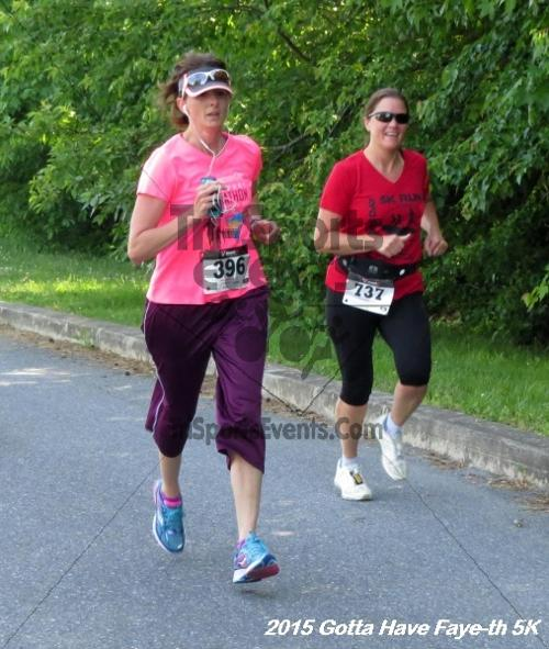 Gotta Have Faye-th 5K<br><br><br><br><a href='https://www.trisportsevents.com/pics/15_Gotta_have_Faye-th_5K_138.JPG' download='15_Gotta_have_Faye-th_5K_138.JPG'>Click here to download.</a><Br><a href='http://www.facebook.com/sharer.php?u=http:%2F%2Fwww.trisportsevents.com%2Fpics%2F15_Gotta_have_Faye-th_5K_138.JPG&t=Gotta Have Faye-th 5K' target='_blank'><img src='images/fb_share.png' width='100'></a>