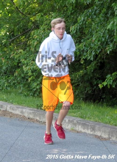 Gotta Have Faye-th 5K<br><br><br><br><a href='http://www.trisportsevents.com/pics/15_Gotta_have_Faye-th_5K_140.JPG' download='15_Gotta_have_Faye-th_5K_140.JPG'>Click here to download.</a><Br><a href='http://www.facebook.com/sharer.php?u=http:%2F%2Fwww.trisportsevents.com%2Fpics%2F15_Gotta_have_Faye-th_5K_140.JPG&t=Gotta Have Faye-th 5K' target='_blank'><img src='images/fb_share.png' width='100'></a>
