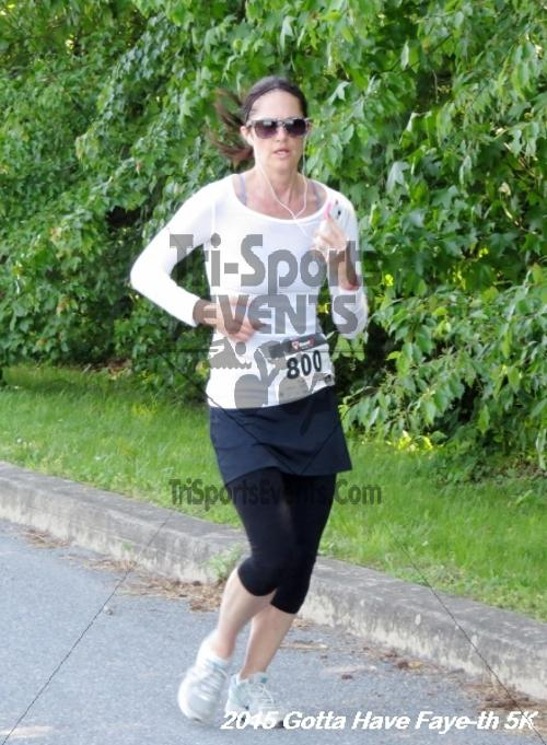 Gotta Have Faye-th 5K<br><br><br><br><a href='https://www.trisportsevents.com/pics/15_Gotta_have_Faye-th_5K_142.JPG' download='15_Gotta_have_Faye-th_5K_142.JPG'>Click here to download.</a><Br><a href='http://www.facebook.com/sharer.php?u=http:%2F%2Fwww.trisportsevents.com%2Fpics%2F15_Gotta_have_Faye-th_5K_142.JPG&t=Gotta Have Faye-th 5K' target='_blank'><img src='images/fb_share.png' width='100'></a>