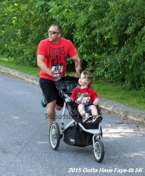 Gotta Have Faye-th 5K<br><br><br><br><a href='https://www.trisportsevents.com/pics/15_Gotta_have_Faye-th_5K_143.JPG' download='15_Gotta_have_Faye-th_5K_143.JPG'>Click here to download.</a><Br><a href='http://www.facebook.com/sharer.php?u=http:%2F%2Fwww.trisportsevents.com%2Fpics%2F15_Gotta_have_Faye-th_5K_143.JPG&t=Gotta Have Faye-th 5K' target='_blank'><img src='images/fb_share.png' width='100'></a>