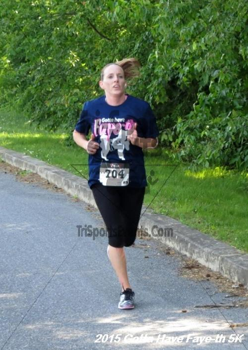 Gotta Have Faye-th 5K<br><br><br><br><a href='https://www.trisportsevents.com/pics/15_Gotta_have_Faye-th_5K_144.JPG' download='15_Gotta_have_Faye-th_5K_144.JPG'>Click here to download.</a><Br><a href='http://www.facebook.com/sharer.php?u=http:%2F%2Fwww.trisportsevents.com%2Fpics%2F15_Gotta_have_Faye-th_5K_144.JPG&t=Gotta Have Faye-th 5K' target='_blank'><img src='images/fb_share.png' width='100'></a>