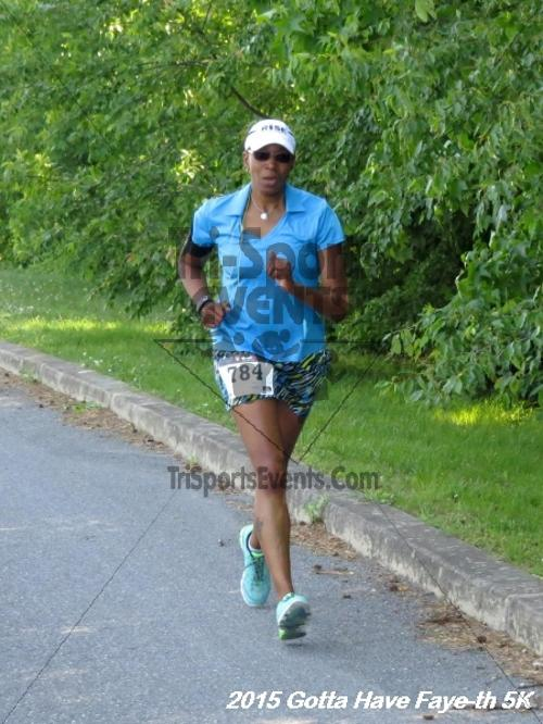Gotta Have Faye-th 5K<br><br><br><br><a href='http://www.trisportsevents.com/pics/15_Gotta_have_Faye-th_5K_146.JPG' download='15_Gotta_have_Faye-th_5K_146.JPG'>Click here to download.</a><Br><a href='http://www.facebook.com/sharer.php?u=http:%2F%2Fwww.trisportsevents.com%2Fpics%2F15_Gotta_have_Faye-th_5K_146.JPG&t=Gotta Have Faye-th 5K' target='_blank'><img src='images/fb_share.png' width='100'></a>