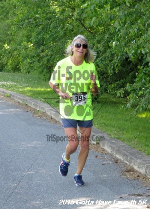 Gotta Have Faye-th 5K<br><br><br><br><a href='https://www.trisportsevents.com/pics/15_Gotta_have_Faye-th_5K_147.JPG' download='15_Gotta_have_Faye-th_5K_147.JPG'>Click here to download.</a><Br><a href='http://www.facebook.com/sharer.php?u=http:%2F%2Fwww.trisportsevents.com%2Fpics%2F15_Gotta_have_Faye-th_5K_147.JPG&t=Gotta Have Faye-th 5K' target='_blank'><img src='images/fb_share.png' width='100'></a>