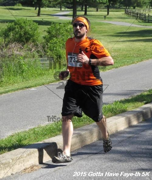 Gotta Have Faye-th 5K<br><br><br><br><a href='https://www.trisportsevents.com/pics/15_Gotta_have_Faye-th_5K_148.JPG' download='15_Gotta_have_Faye-th_5K_148.JPG'>Click here to download.</a><Br><a href='http://www.facebook.com/sharer.php?u=http:%2F%2Fwww.trisportsevents.com%2Fpics%2F15_Gotta_have_Faye-th_5K_148.JPG&t=Gotta Have Faye-th 5K' target='_blank'><img src='images/fb_share.png' width='100'></a>
