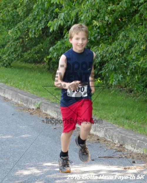 Gotta Have Faye-th 5K<br><br><br><br><a href='http://www.trisportsevents.com/pics/15_Gotta_have_Faye-th_5K_149.JPG' download='15_Gotta_have_Faye-th_5K_149.JPG'>Click here to download.</a><Br><a href='http://www.facebook.com/sharer.php?u=http:%2F%2Fwww.trisportsevents.com%2Fpics%2F15_Gotta_have_Faye-th_5K_149.JPG&t=Gotta Have Faye-th 5K' target='_blank'><img src='images/fb_share.png' width='100'></a>