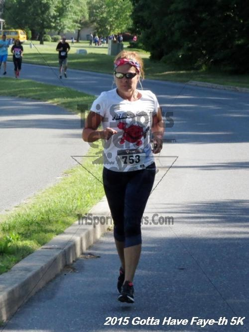 Gotta Have Faye-th 5K<br><br><br><br><a href='http://www.trisportsevents.com/pics/15_Gotta_have_Faye-th_5K_150.JPG' download='15_Gotta_have_Faye-th_5K_150.JPG'>Click here to download.</a><Br><a href='http://www.facebook.com/sharer.php?u=http:%2F%2Fwww.trisportsevents.com%2Fpics%2F15_Gotta_have_Faye-th_5K_150.JPG&t=Gotta Have Faye-th 5K' target='_blank'><img src='images/fb_share.png' width='100'></a>