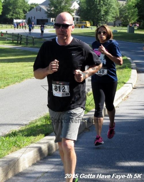 Gotta Have Faye-th 5K<br><br><br><br><a href='https://www.trisportsevents.com/pics/15_Gotta_have_Faye-th_5K_151.JPG' download='15_Gotta_have_Faye-th_5K_151.JPG'>Click here to download.</a><Br><a href='http://www.facebook.com/sharer.php?u=http:%2F%2Fwww.trisportsevents.com%2Fpics%2F15_Gotta_have_Faye-th_5K_151.JPG&t=Gotta Have Faye-th 5K' target='_blank'><img src='images/fb_share.png' width='100'></a>