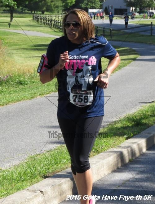Gotta Have Faye-th 5K<br><br><br><br><a href='https://www.trisportsevents.com/pics/15_Gotta_have_Faye-th_5K_152.JPG' download='15_Gotta_have_Faye-th_5K_152.JPG'>Click here to download.</a><Br><a href='http://www.facebook.com/sharer.php?u=http:%2F%2Fwww.trisportsevents.com%2Fpics%2F15_Gotta_have_Faye-th_5K_152.JPG&t=Gotta Have Faye-th 5K' target='_blank'><img src='images/fb_share.png' width='100'></a>