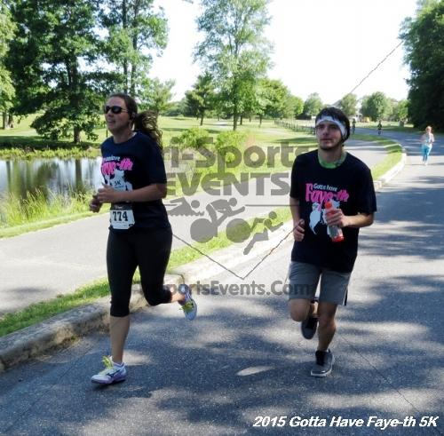 Gotta Have Faye-th 5K<br><br><br><br><a href='https://www.trisportsevents.com/pics/15_Gotta_have_Faye-th_5K_154.JPG' download='15_Gotta_have_Faye-th_5K_154.JPG'>Click here to download.</a><Br><a href='http://www.facebook.com/sharer.php?u=http:%2F%2Fwww.trisportsevents.com%2Fpics%2F15_Gotta_have_Faye-th_5K_154.JPG&t=Gotta Have Faye-th 5K' target='_blank'><img src='images/fb_share.png' width='100'></a>