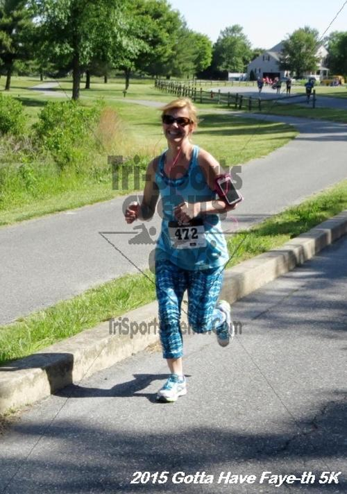 Gotta Have Faye-th 5K<br><br><br><br><a href='https://www.trisportsevents.com/pics/15_Gotta_have_Faye-th_5K_155.JPG' download='15_Gotta_have_Faye-th_5K_155.JPG'>Click here to download.</a><Br><a href='http://www.facebook.com/sharer.php?u=http:%2F%2Fwww.trisportsevents.com%2Fpics%2F15_Gotta_have_Faye-th_5K_155.JPG&t=Gotta Have Faye-th 5K' target='_blank'><img src='images/fb_share.png' width='100'></a>