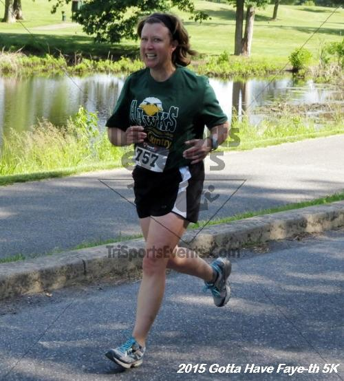 Gotta Have Faye-th 5K<br><br><br><br><a href='https://www.trisportsevents.com/pics/15_Gotta_have_Faye-th_5K_156.JPG' download='15_Gotta_have_Faye-th_5K_156.JPG'>Click here to download.</a><Br><a href='http://www.facebook.com/sharer.php?u=http:%2F%2Fwww.trisportsevents.com%2Fpics%2F15_Gotta_have_Faye-th_5K_156.JPG&t=Gotta Have Faye-th 5K' target='_blank'><img src='images/fb_share.png' width='100'></a>