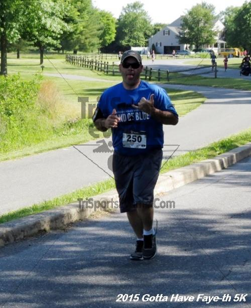 Gotta Have Faye-th 5K<br><br><br><br><a href='https://www.trisportsevents.com/pics/15_Gotta_have_Faye-th_5K_158.JPG' download='15_Gotta_have_Faye-th_5K_158.JPG'>Click here to download.</a><Br><a href='http://www.facebook.com/sharer.php?u=http:%2F%2Fwww.trisportsevents.com%2Fpics%2F15_Gotta_have_Faye-th_5K_158.JPG&t=Gotta Have Faye-th 5K' target='_blank'><img src='images/fb_share.png' width='100'></a>