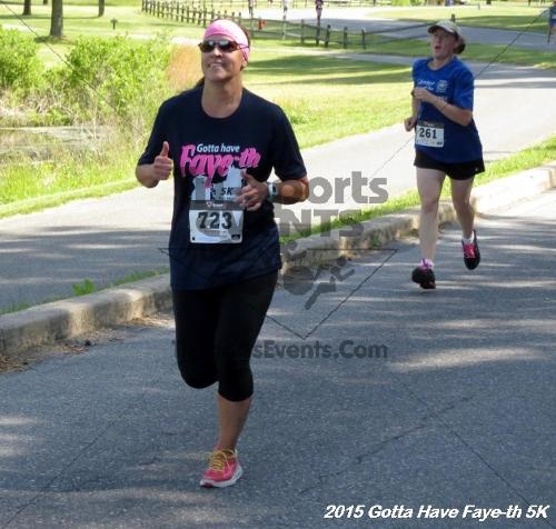 Gotta Have Faye-th 5K<br><br><br><br><a href='https://www.trisportsevents.com/pics/15_Gotta_have_Faye-th_5K_159.JPG' download='15_Gotta_have_Faye-th_5K_159.JPG'>Click here to download.</a><Br><a href='http://www.facebook.com/sharer.php?u=http:%2F%2Fwww.trisportsevents.com%2Fpics%2F15_Gotta_have_Faye-th_5K_159.JPG&t=Gotta Have Faye-th 5K' target='_blank'><img src='images/fb_share.png' width='100'></a>